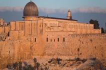 فلسطين: الأقصى لا يخضع لمحاكم إسرائيل