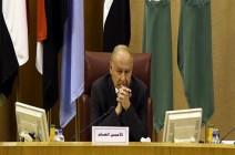 """الجامعة العربية تدعو الهند إلى التصدي لـ""""قمع"""" إسرائيل للفلسطينيين"""