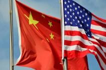الصين تعلق الرسوم على السيارات المستوردة من أميركا