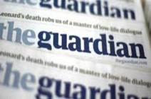 زيادة جرائم الكراهية ضد المسلمين بعد هجمات لندن ومانشستر