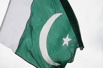 باكستان تستدعي سفير ميانمار لديها احتجاجا على أعمال العنف في أراكان