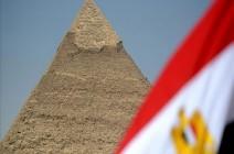 """مصر تنهي جدل اكتشاف سر """"أبوالهول"""""""