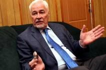 العثور على السفير الروسي في الخرطوم جثة داخل منزله
