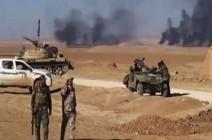 العراق يعلن بدء الهجوم على تلعفر بحملة جوية