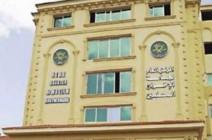 الأمن المصري يلقي القبض على 6 من قيادات الإخوان وآخرين