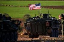 مصدر أمني عراقي: المدفعية الأمريكية تشارك في عمليات تلعفر