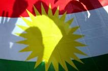حكومة كردستان تعلن ترحيبها بدعوة العبادي لإجراء الحوار