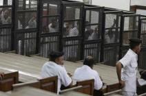 مصر تنفذ حكم الإعدام بحق مرتكبي جريمة اغتيال النائب العام