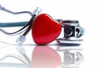 """العلماء يكتشفون """"خلية فريدة"""" قد تساعد على شفاء القلب!"""