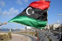 النواب الليبي: بيان الدول الغربية تدخل بالشأن الداخلي
