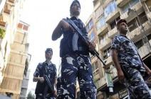لبنان يتوسط لإطلاق سراح أميركي محتجز بسوريا