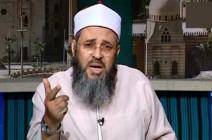 """مصر: العفو الرئاسي يشمل أحد قادة منصة """"رابعة"""""""