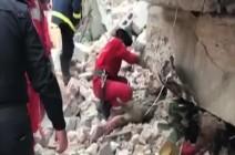 التحالف يعترف بقصف موقع بالموصل قتل فيه مدنيون