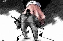 ميليشيات ايران في العراق