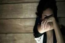 كوارث «فيسبوك».. خانت زوجها عامين ثم سلمت رقبة ابنها لعشيقها