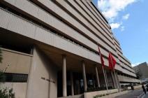 أعلى مستوى للنقد الأجنبي في تونس منذ عامين