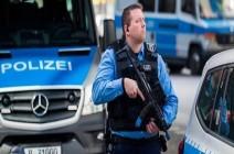 """ألمانيا.. جاسوس إيران حصل على مواد """"شديدة السرية"""""""