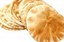 منها الخبز الأبيض.. أطعمة شائعة تؤدي للوفاة المبكرة