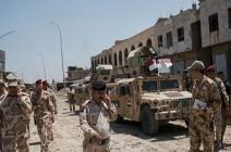 5 قتلى وإصابات بتفجير سيارة مفخخة بنينوى العراقية (صور)