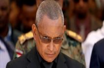 قائد قوات إقليم تيغراي: أسقطنا طائرة تابعة للجيش الاتحادي واستعدنا السيطرة على بلدة أكسوم