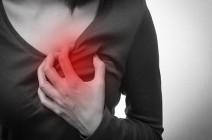 هكذا ينذر شكل الساقين بخطر الإصابة بنوبة قلبية