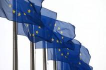 الخارجية التركية: سنراجع تعاوننا مع الاتحاد الأوروبي