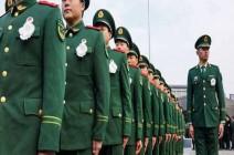 5 إنجازات صينية تضرب التفوق العسكري الأميركي