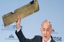 تهديد إسرائيلي بملاحقة إيران وحزب الله في سوريا