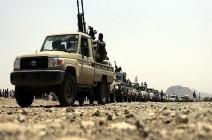 إيران ترسل مرتزقة من سوريا للقتال مع الحوثيين في اليمن