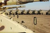 بالفيديو : ماهي حقيقة الفرقة المدرعة 81 الايرانية ؟