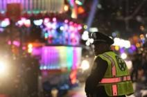 إصابة 28 شخصًا جراء حادثة دهس في لويزيانا الأمريكية..فيديو