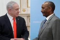 ضابط إسرائيلي: التطبيع مع السودان ضربة لإيران وحماس معا