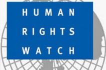 مصر تحجب موقع هيومن رايتس بعد تقرير التعذيب