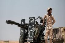 مصر نقلت أسلحة مخبأة تحت الأدوية إلى ليبيا