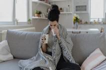 دراسة جديدة تشرح سببا مهما للإنفلونزا القاتلة