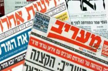 قراءات إسرائيلية لدلالات التغيير السياسي بحماس