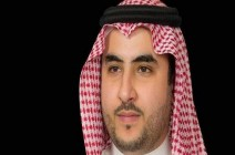 خالد بن سلمان: وقف النار باليمن يعكس سعي السعودية لاستقرار المنطقة