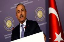 """تركيا: قد نشن عملية عسكرية مشتركة مع روسيا ضد """"النصرة"""" في إدلب"""