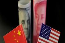 ترامب: الاتفاق التجاري مع الصين سيكون بشروط أميركية