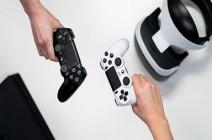 بالفيديو .. سوني تكشف عن تقنيات مهمة لمحبي منصات PlayStation