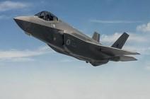 """مكتب  برنامج  مقاتلات """"إف 35"""" يؤكد  مواصلة  الخطط  الراهنة  مع تركيا"""
