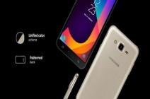 سامسونغ تطلق هاتفها الجديد Galaxy J7 Nxt