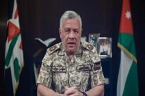 """الملك عبدالله  و4 زعماء يدعون لـ""""تحالف عالمي"""" لمواجهة كورونا"""