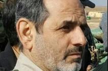 مقتل قائد بالحرس الثوري الإيراني بمعارك الموصل