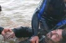 """مصر: كارثة غرق مركب """"رشيد"""" تثير تعليقات غاضبة"""