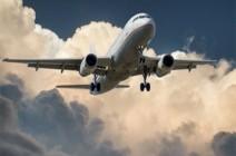 """دراسة تزعم انتشار """"كوفيد-19"""" على متن طائرة رغم الاختبار السلبي """"لمسافر مصاب""""!"""