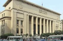 محكمة مصرية تحبس 19 لمدة عامين أدينوا بالتظاهر دون إذن بعد إجراءات تقشف