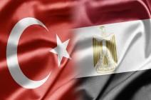 الخارجية المصرية تستدعي القائم بالأعمال التركي