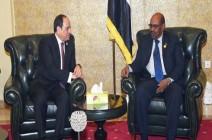 خامس زيارة للسيسي إلى السودان.. ما الذي يجري سرا؟