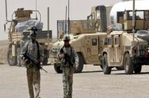 العراق للناتو: انسحاب القوات القتالية يساعد على استقرارنا